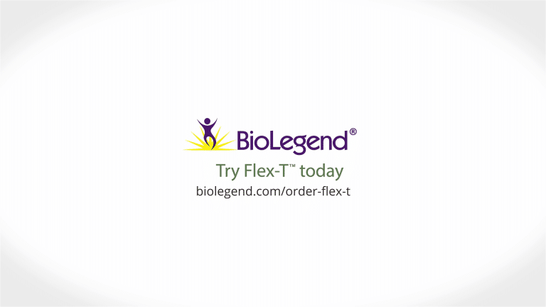 biolegend_final_05_16-mp4_000092263
