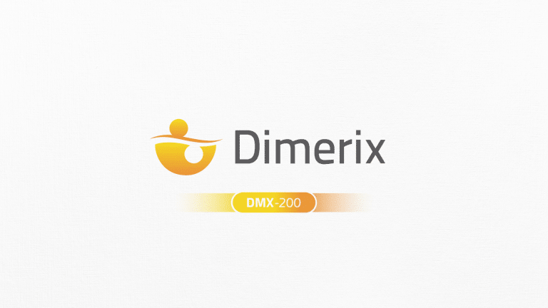 dimerix-1-mp4_000026854